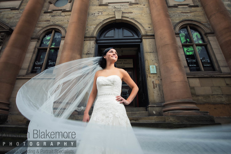Nottingham+Wedding+photographer3