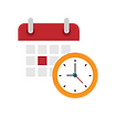1024px-Schedule_or_Calendar_Flat_Icon.sv
