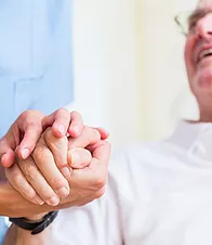 nurse_holding_hand34.webp