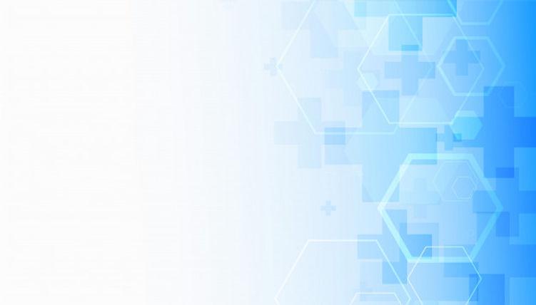 medical-science-healthcare-blue-banner_1