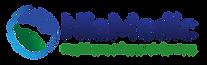 NiaMedic_logo_services.webp