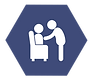 Palliative Treatments 2.png