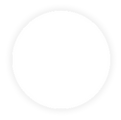 round shape.png