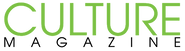 culture-logo.png