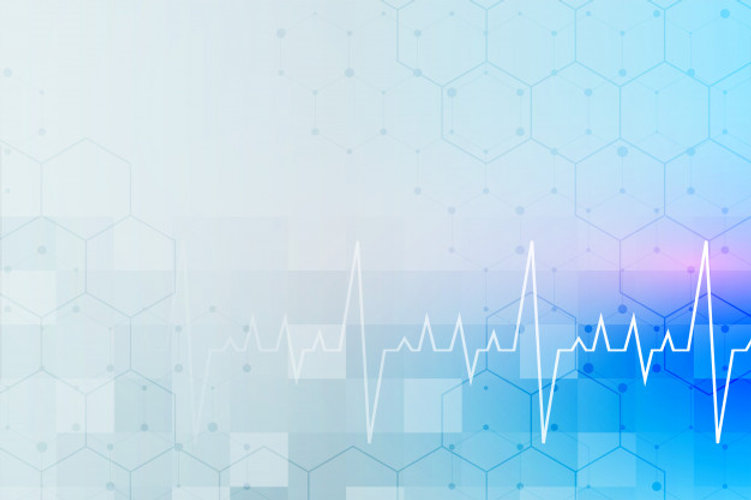 medical-healthcare-background-with-text-
