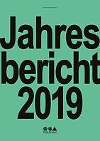 Jahresbericht Titel 2019.jpg