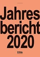 Titelbild JB 2020.jpg