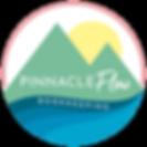 PinnacleFlow_Logo2019_FINAL-01.png