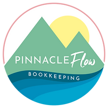 PinnacleFlow_Logo2019_FINAL-01.png