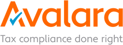 brand_guide_logo_lockup.avacustomrenditi