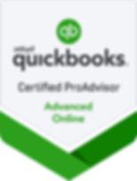 QuickBooks Bookkeeping Colorado Springs, Colorado