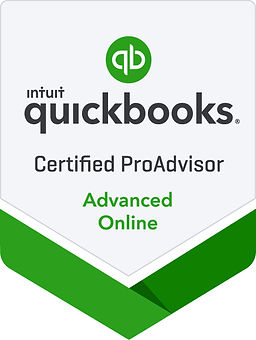 QuickBooks Bookkeeping Colorado Springs, Colorado