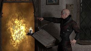 SorcererCurse1-1.jpg