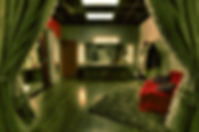 greenroom2.png