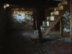 cellar2.png
