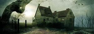 house_on_the_hill.jpg