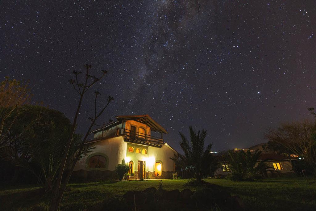 yvy-casa-hotel-samaipata-5-1024x683.jpg