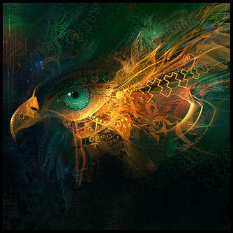 wilcock_eagle_web.jpg
