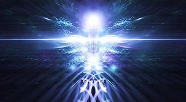 600px-Light-Alluminas.jpg