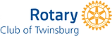 Rotary Logo 50.png
