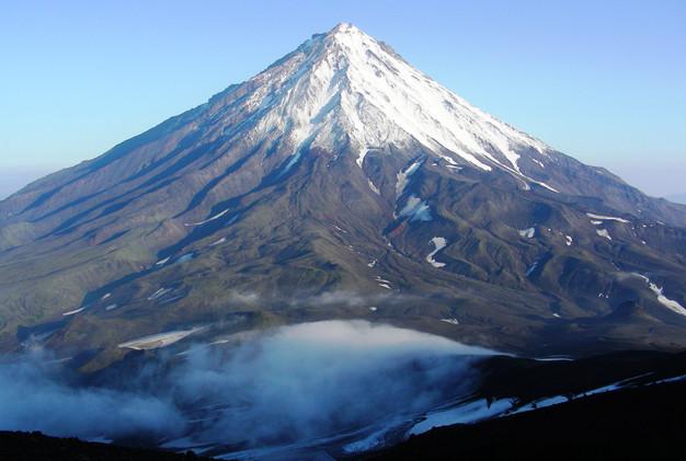 vulkan-koryakskiy.jpg
