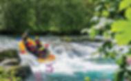galleri-rafting-1.jpg
