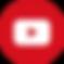 3-32240_logo-youtube-png-transparent-bac