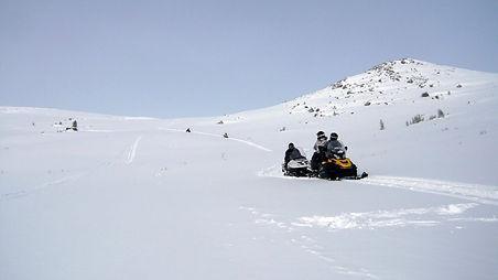 altai_tour_snowmobiles-(13).jpg