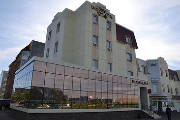 hotel-dolce-vita-1.jpg