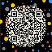 WhatsApp Image 2018-11-22 at 19.29.43.jp