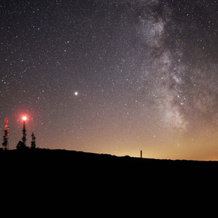 starlight-antenas-manzaneda-trives-galic