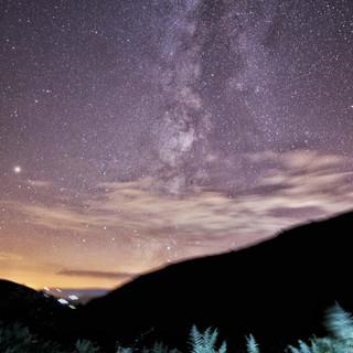 Starlight-manzaneda-ourense-queixa-trive