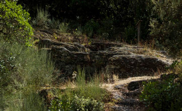 pobra de trives-ourense-manzaneda-geodes
