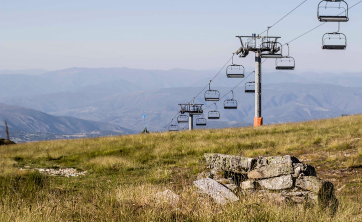 manzaneda-rutas-senderismo-turismo activo-cabeza manzaneda