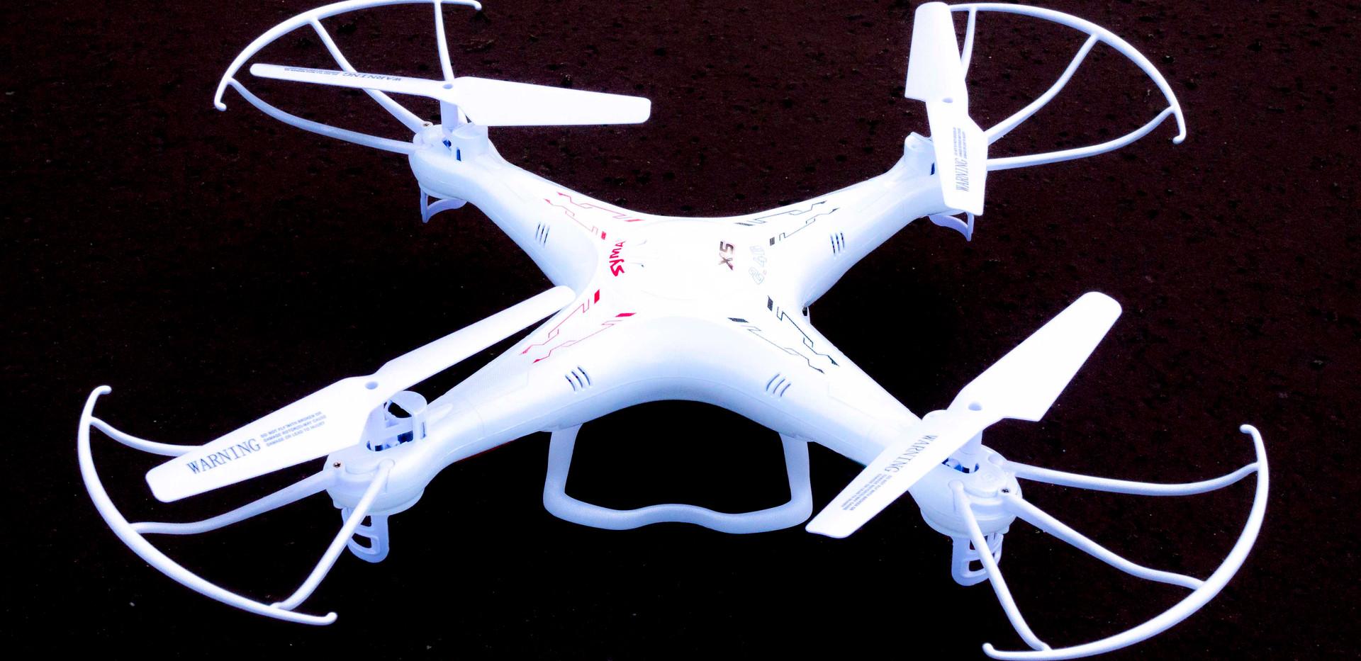 drones- manzaneda-snow4you-esqui.jpg