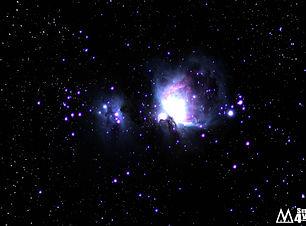 Starlight_Orion6.jpg