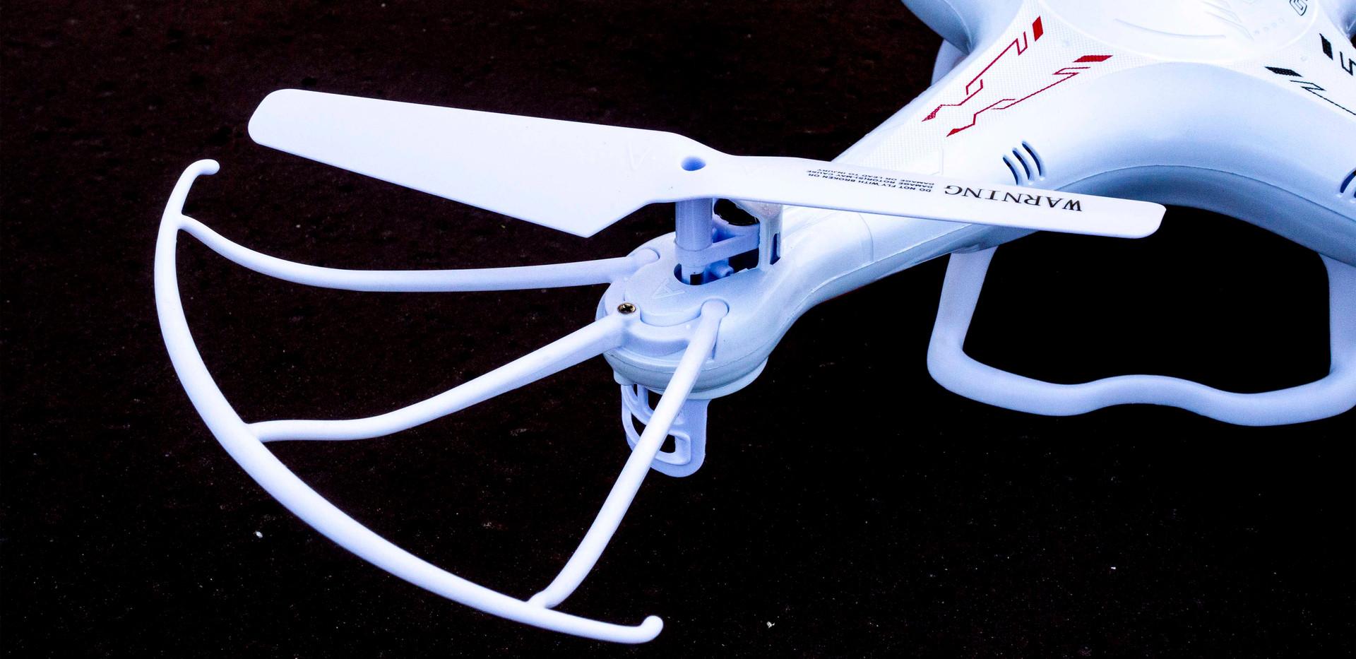 Snow4you-manzaneda-taller-drones-activid