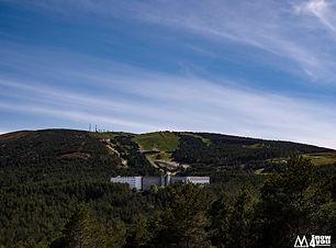 Manzaneda -Cabeza de Manzaneda - Galicia