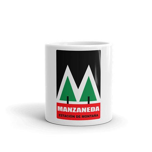 Taza Manzaneda