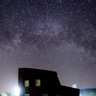 Starlight Queixa.jpg