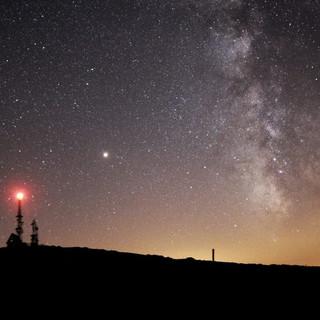 Starlight Manzaneda