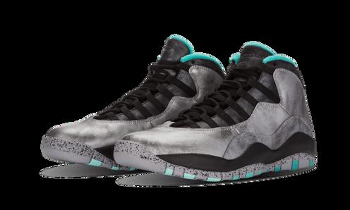 sports shoes 56078 babb7 AIR JORDAN RETRO 10