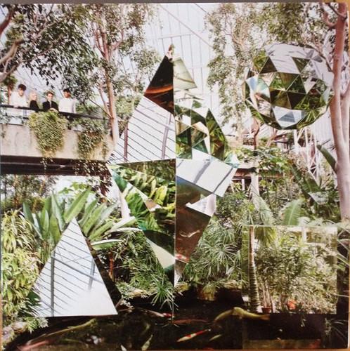 Ikinci El Plak Awesome Vinyls