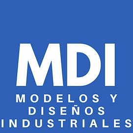 Modelos y Diseños Industriales Registro