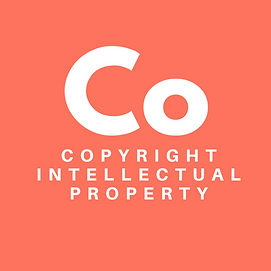 Intellectual property registration