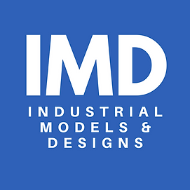 Industrial designs registration