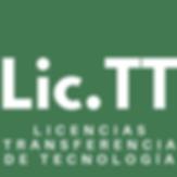 Licencias. Transferencias de tecnología