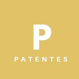 Registro de Patentes de invención