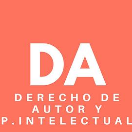Derecho autor Propiedad intelectual