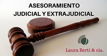 Asesoramiento judicial registro marcas y patentes